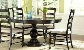 round dining room sets for 6. Round Dining Room Table For 6 Tables Alluring Sets