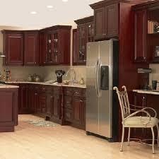 Dark Stain Kitchen Cabinets How To Stain Cabinets Dark Brown Best Home Furniture Decoration