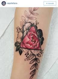 Pinterest At Itsrina Ii Tattoos Ii Glyph Tattoo Flower Tattoos