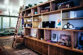 furniture stores nyc. Calliope-west-village-design-1A.jpg Furniture Stores Nyc