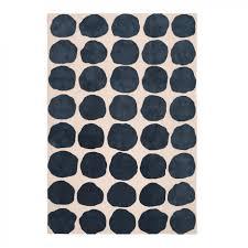 full size of custom rugs antique bokhara rug entry black and white polka dot area kids