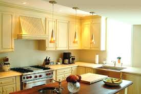 kitchen pendant lighting kitchen sink. Over Kitchen Sink Lighting Ceiling Lights Cool Pendant  Single For Island N