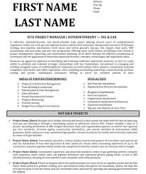 sample construction superintendent resume luxury publication  sample construction superintendent resume luxury publication thesis format top mba essay proofreading sites ca