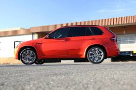 BMW Convertible 2013 bmw x5 sport activity : 2013 BMW X5 xDrive35i Test Drive by Autos.ca - autoevolution