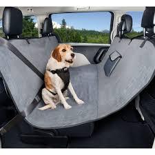 car seat dog covers diy