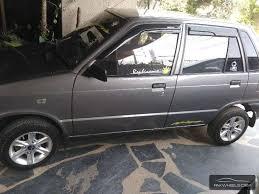 grey power car insurance quote raipurnews