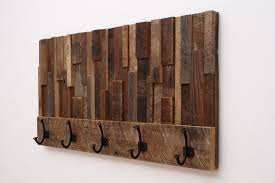 Old Coat Rack Images About Barn Wood On Pinterest Old Coat Racks And Projects idolza 42