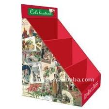 table display stands. cardboard display stand,cardboard table image stands