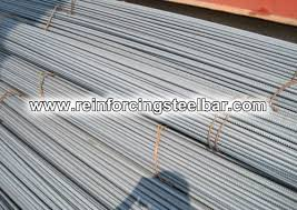 Dowel Bar Size Chart Reinforcing Deformed Steel Bar Size And Weight Comparison