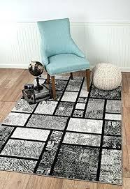2 x 5 rug runner rugs 2 by 5 2 x 5 rug pad