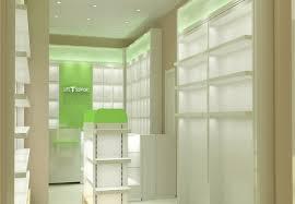 store display furniture. Retail Pharmacy Shop Interior Design Store Display Furniture ,