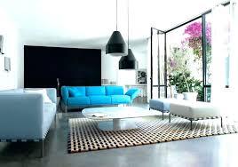 living room lamp shades black lamps for living room hanging pendant light living room full size living room lamp