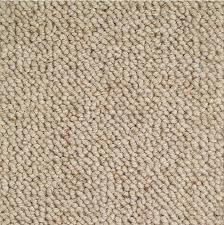 nelson wool carpet jute carpets nelson 90 jute 2016 06 19 14 29 11