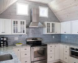 new kitchen appliance colors 2015. modern kitchen with stainless steel appliances new appliance colors 2015