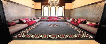 Cuisine Sedari Marocain Moderne Design Int Rieur Et D Coration