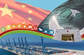 introduction economic corridor cpec official introduction economic corridor cpec official website
