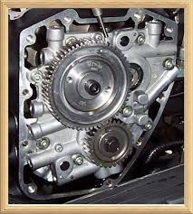 harley davidson twin cam chain tensioner problems 1999 2006 harley cam gear chain replacement