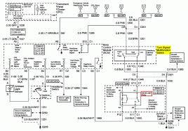 bcm wiring diagram wire schematics for tcm bcm ecm etc duramax vz bcm wiring diagram wiring diagram vz bcm wiring diagram