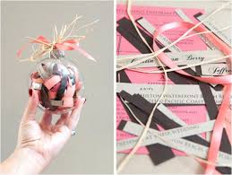 Make Your Own Invitations Online Free How To Make Own Invitations Creative Ideas To Make Your Own Wedding