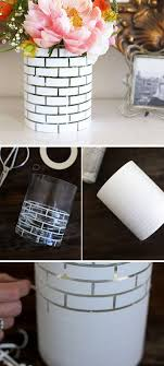 home decor ideas diy with good ideas about diy decorating on