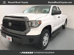 2018 toyota double cab. modren cab 2018 toyota tundra 4wd sr double cab 81u0027 bed 57l ffv truck crew long  throughout toyota double cab e