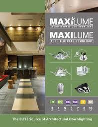 patent us8575841 mriroom led lighting system google patents Grx Tvi Wiring Diagram maxilume marketing catalog by elite lighting issuu lutron grx tvi wiring diagram lutron grx tvi wiring diagram