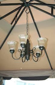 outdoor candle chandelier outdoor chandelier with candles outdoor candle chandelier canada