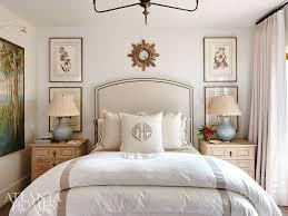 francie hargrove francie hargrove interior design master bedroom