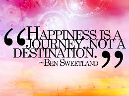 Famous Happiness Quotes New 48 Famous Quotes About Happiness