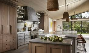 transitional kitchen ideas. Perfect Transitional Kitchen Ideas 2