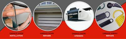 hollywood garage doorsHollywood FL Garage Door Repair  954 5070387