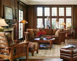 American Home Furniture Albuquerque