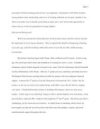 career goal essay sample mba goals essay samples aringo career goal essay sample