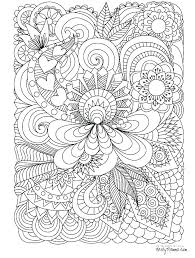 printable advanced coloring pages advanced coloring pages to print printable advanced coloring pages printable detailed coloring pages fabulous free