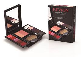 revlon las womens colors in bloom makeup palette
