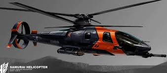 Image result for autobot <b>drift</b> helicopter | Танки | <b>Самолет</b> ...