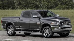 2018 dodge cummins. beautiful cummins 2018 ram 2500 inside dodge cummins