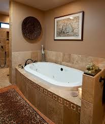 Bath Remodeling Creative