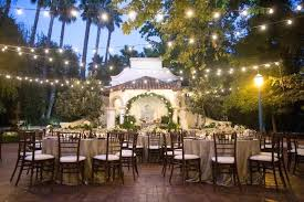 outdoor wedding lights theravinfo