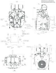 kohler engine parts diagram starpowersolar us kohler engine parts diagram command co co hp valve adjustment command manual kohler ch740 engine parts