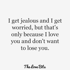 Love Quotes For Him Stunning 48 Love Quotes For Him That Will Bring You Both Closer TheLoveBits