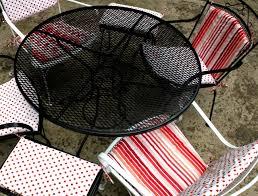 Inexpensive Custom Patio Chair Cushions – r u l y
