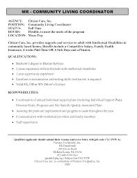 Bunch Ideas Of Psw Resume Format Psw Worker Resume Sample Corpedo