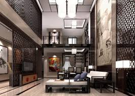 Living Room Wall Designs Chinese Living Room Design Home Design Ideas Simple Chinese Living