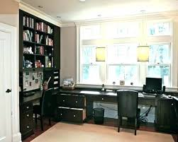 Nice home office design ideas Room Home Office For Two Design Ideas Home Office Ideas For Him Home Office Ideas For Two Home Office For Two Design Ideas Freshomecom Home Office For Two Design Ideas Home Office For Two Design Pictures