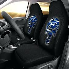 cowboys car seat covers cowboys car micro fiber seat covers football the gear apex dallas cowboys cowboys car seat covers