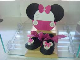 Minnie Mouse Baby Shower Decorations Minnie Mouse Baby Shower Decorations 13 Hd Wallpapers Proyectos