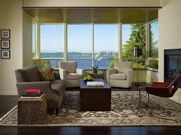 area rugs for dark wood floors amazing living room hardwood home interior 1