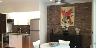 apartment furniture nyc. Furnished Apartments In New York City Apartment Furniture Nyc C