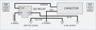 red lion pump wiring diagram sample wiring diagram red lion sprinkler pump wiring diagram at Red Lion Pump Wiring Diagram